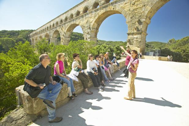 Tourisme : Les arrivées de touristes internationaux pourraient baisser de 20 à 30% en 2020