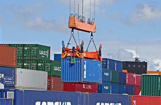 Echanges avec l'extérieur : L'Ansd note une baisse des prix des produits importés en janvier