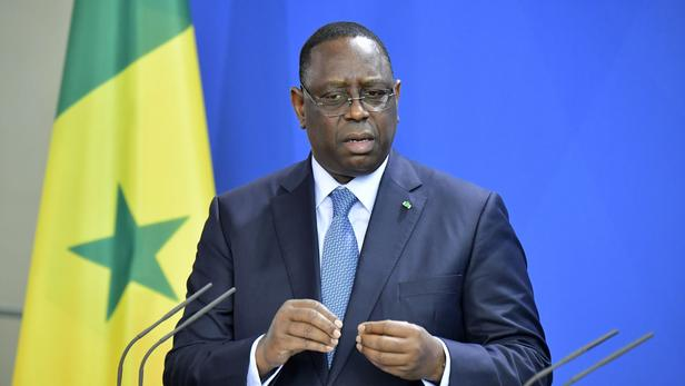 Après l'assouplissement des mesures restrictives contre le Covid-19 : Macky Sall engage la relance économique