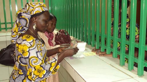 Microfinance dans l'Uemoa :  Le montant des dépôts collectés en hausse de 18,5% au 31 décembre 2019