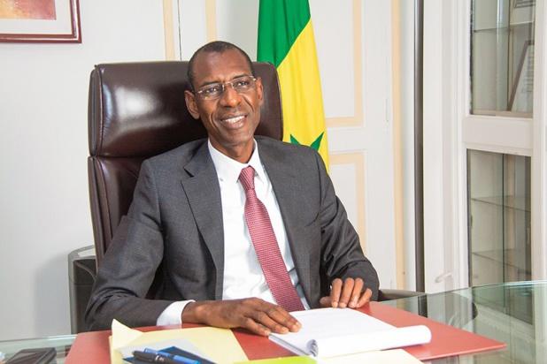 Sénégal : Le paiement des pensions démarre  aujourd'hui, les salaires seront payés à compter du 22 mai