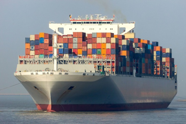 Conséquences du Covid-19 : Le commerce international de marchandises durement touché au 1er trimestre 2020