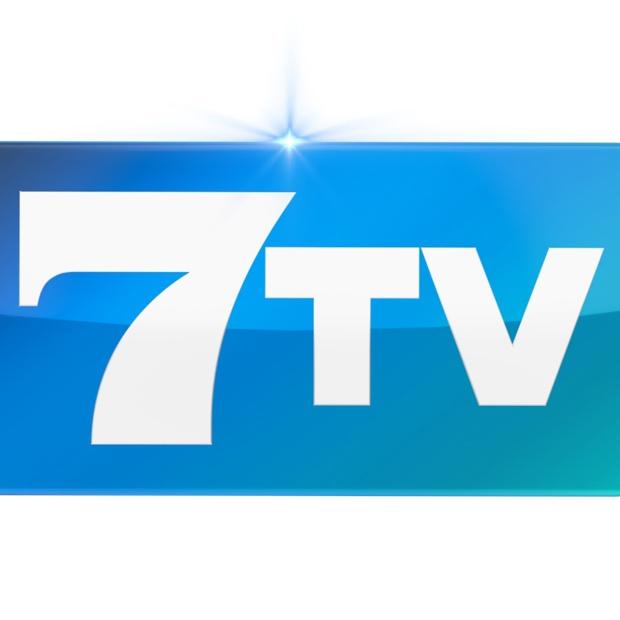 Agression contre la 7Tv : Le Cdeps se constitue partie civile