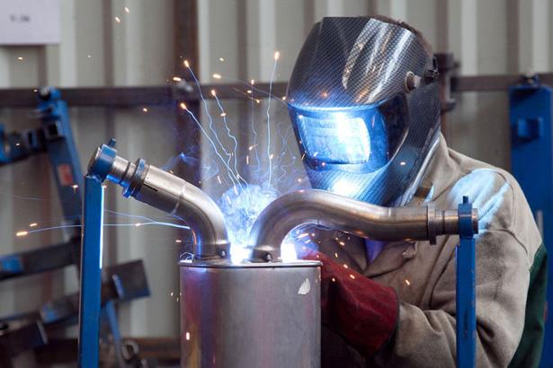 Sénégal : L'activité industrielle en recul au mois de mai 2020