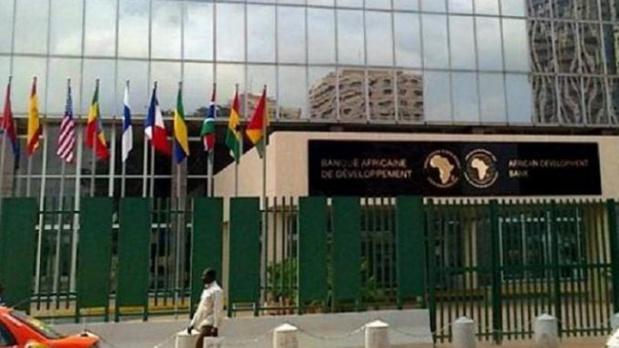Rapport du Comité d'éthique de la Bad :  Le bureau des conseils des gouverneurs prend note de la conclusion du Panel