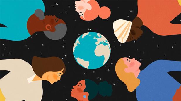Une étude démontre que l'intensification des échanges commerciaux bénéficie économiquement aux femmes