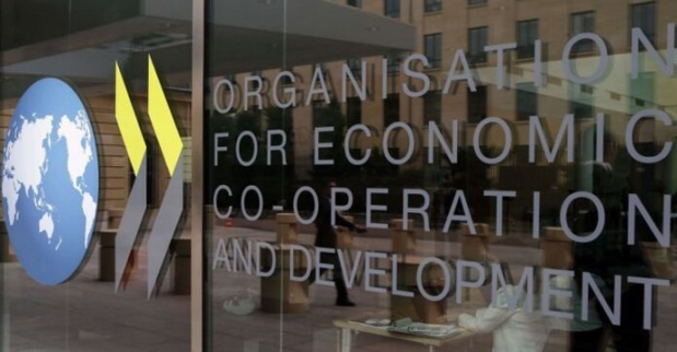 Zone Ocde : Les mesures de soutien des gouvernements ont amorti l'impact économique du Covid-19