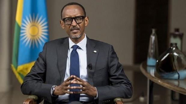 Evaluation des politiques et des institutions en Afrique :  Le Rwanda demeure en tête du classement régional