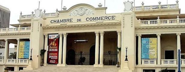 Sénégal : Macky Sall demande l'évaluation des chambres de commerce, d'industrie et d'agriculture
