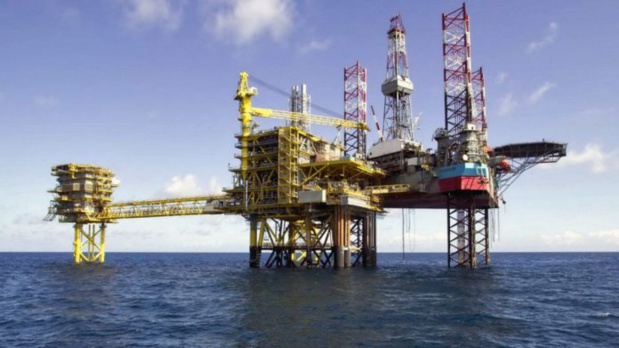 Port autonome de Dakar : Le belge Sea Invest et Bollore Logistics jettent l'éponge au niveau de la Plateforme logistique pétrolière