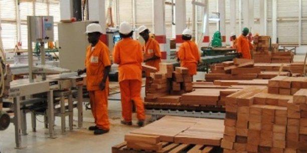 Sénégal : 68,4% des entreprises ambitionnent d'investir après la pandémie