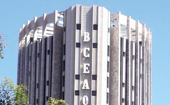 Uemoa : Les actifs extérieurs nets des institutions de dépôt ont augmenté de 14,7%
