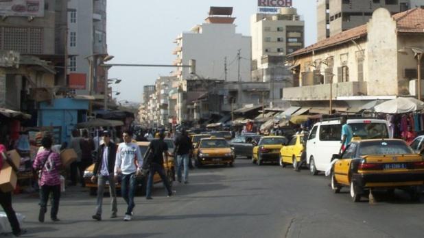 Sénégal : Bonne orientation du climat des affaires au mois d'août