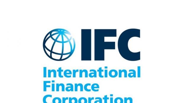 Renforcement du rôle du secteur privé au Sénégal : L'Ifc appelle à alléger quatre contraintes clés pour stimuler l'investissement