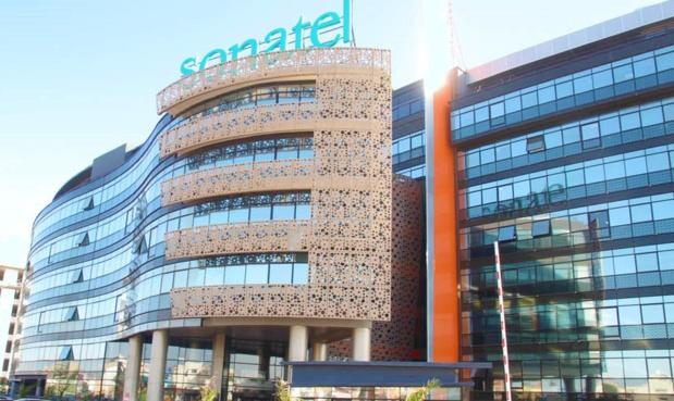 Afrique de l'Ouest : Sonatel reste l'opérateur de référence dans les pays de présence
