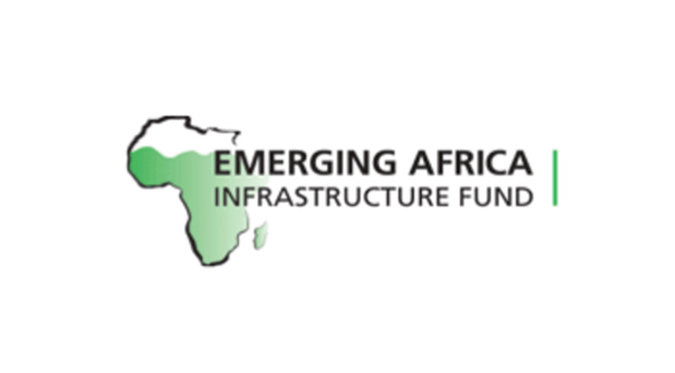 Construction du port de Ndayane : Emerging Africa Infrastructure Fund investi 8,3 milliards de francs CFA