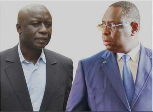 Sénégal: Remaniement ou exercice de COM