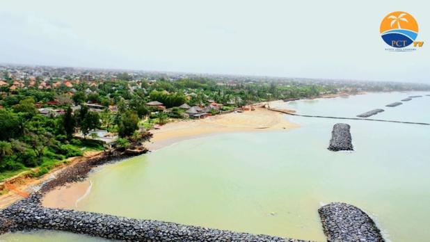 TOURISME : un hôtelier prône la diversification de l'offre touristique pour rendre plus attractive la destination Sénégal