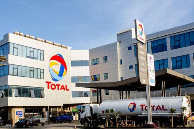 Total Sénégal : Le résultat net évalué à 5,827 milliards de FCFA en 2019