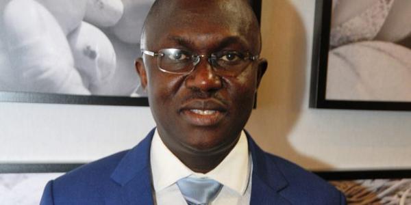 Mamadou Ndione, DG du COSEC: ''Il n'y a aucune autre alternative que le PSE pour développer le Sénégal''