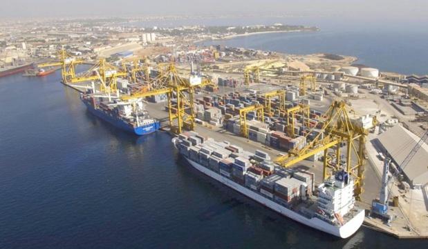 Sénégal : Le délibéré du procès sur la construction du port de Ndayane encore reporté au 10 décembre