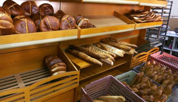 Assainissement du secteur de la boulangerie : Ce qu'il faut retenir de la nouvelle réglementation