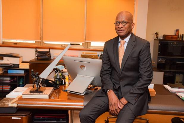 Mamadou Bocar SY : « L'Etat, l'Apbefs et le Fongip ont signé l'accord-cadre de 300 milliards de francs Cfa » pour accompagner et dynamiser la relance économique