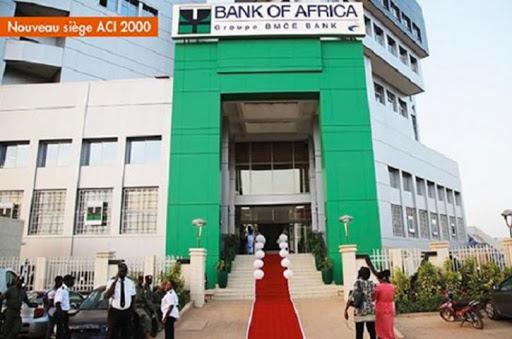 Boa Mali :  Le produit net bancaire en hausse de 8,9% au 30 septembre 2020