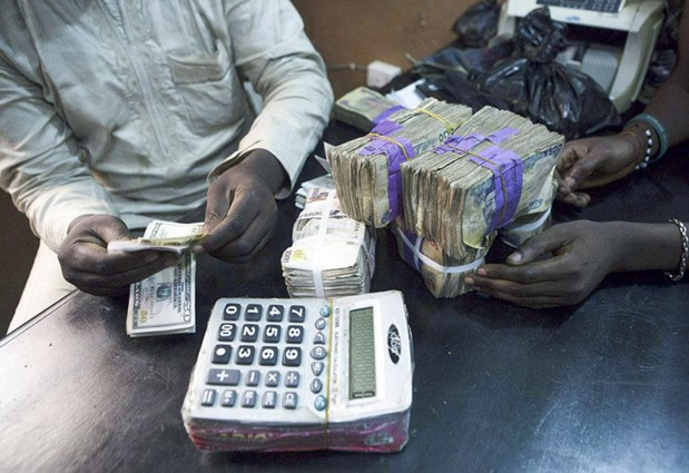 Afrique: Pertes dues à l'évasion fiscale - L'Afrique de l'ouest perd 2,3% de son PIB