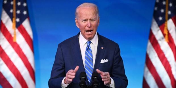 Comment Biden peut rétablir unilatéralement le multilatéralisme