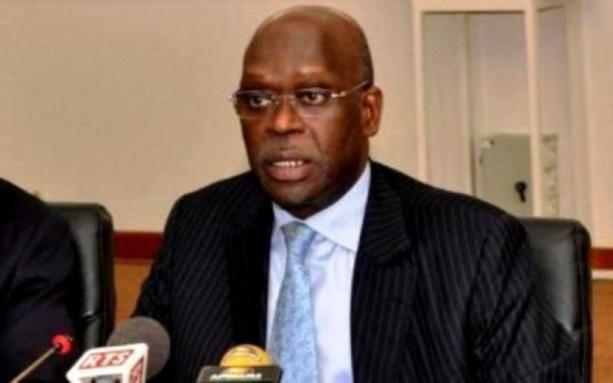 Renforcement des capacités institutionnelles du Sénégal: Une enveloppe de 2, 061 milliards de FCFA de la Belgique