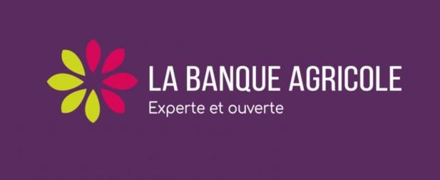 Accessibilité de la finance en faveur du climat :  La banque agricole confirme son engagement à l'Etat du Sénégal