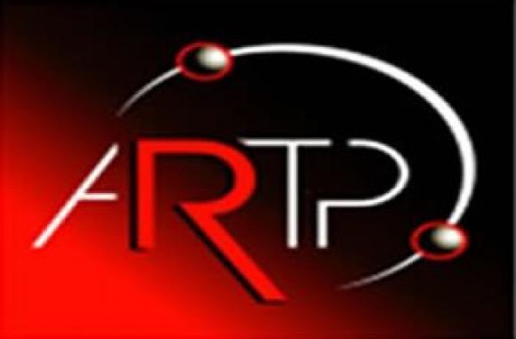 Qualité de service dans la téléphonie mobile: L'ARTP élabore ses indicateurs de performance
