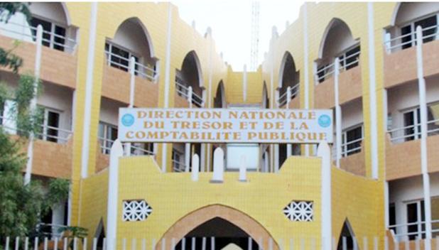 Relance économique : Le Mali émet 80 milliards de FCFA en « Obligations de Relance OdR» sur le marché financier
