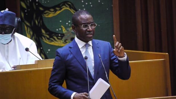 Sénégal : L'Assemblée nationale adopte la nouvelle loi relative au Partenariat public-privé