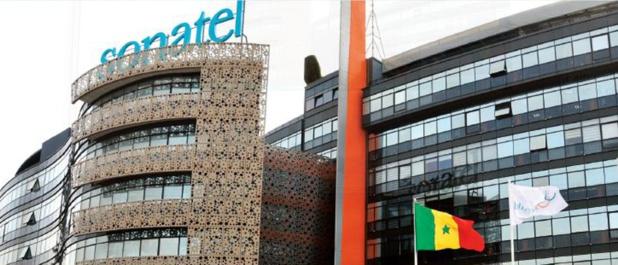 Groupe Sonatel : Le résultat net progresse de 3% en 2020