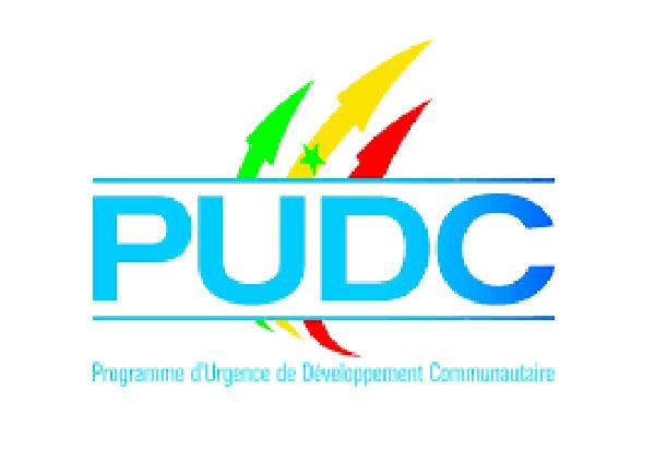 Phase II du Pudc : Le programme va générer 30 mille emplois indirects selo... </div> <br style=