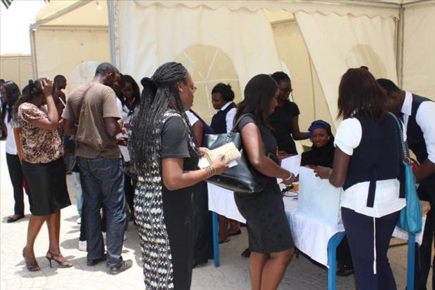 Soutien aux jeunes et aux ménages : Macky Sall annonce un montant de 80 milliards de FCFA dès le mois de mai