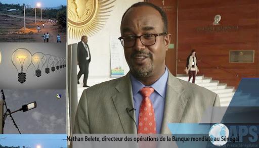 Accès universel à l'électricité au Sénégal : La Banque mondiale annonce deux projets de 300 millions de dollars