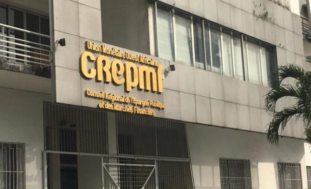 Crepmf : « Une situation financière solide »
