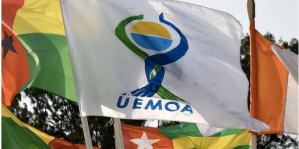 Présidence de la Commission de l'Uemoa : Le sénégalais Abdoulaye Diop aux commandes