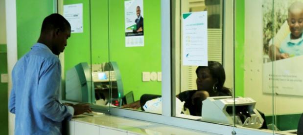 Paiement des travailleurs : Un rapport recommande le recours à la numérisation
