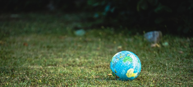 Rapport sur la relance face à la Covid-19 : La Cea attend une amplification lors du sommet des dirigeants sur le climat