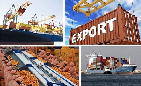Sénégal : Une baisse des exportations de  9,7% enregistrée en février 2021