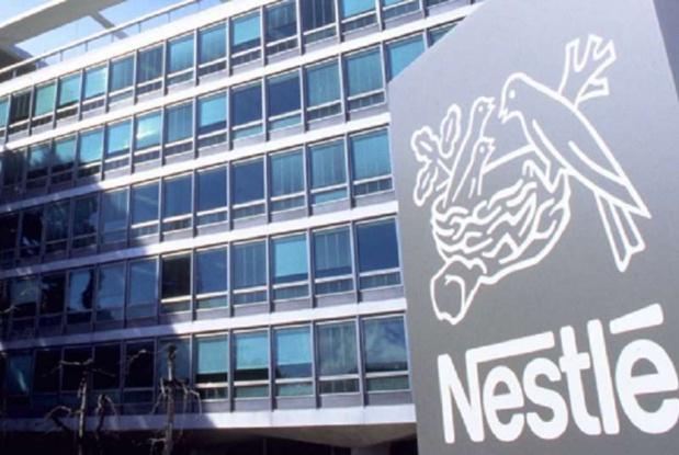 Nestlé Côte d'Ivoire réalise un résultat net de 20,899 milliards de FCFA en 2020