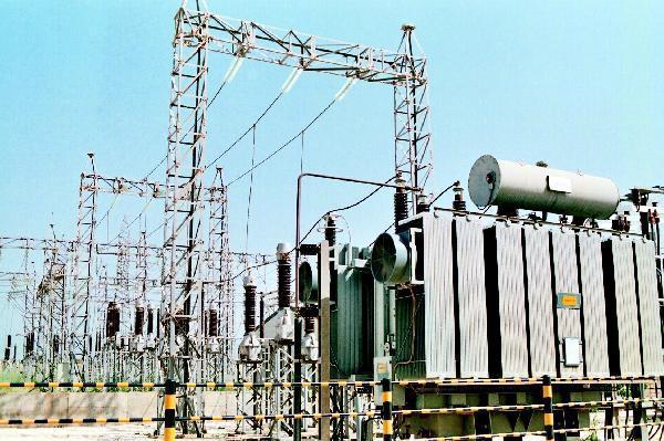 Fonds spécial de soutien au secteur de l'Energie (FSE):  34 milliards de FCFA contracté par le FSE pour la SENELEC