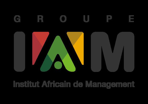 Enseignement en ligne : Le groupe Iam lance le Iam E-Learning center
