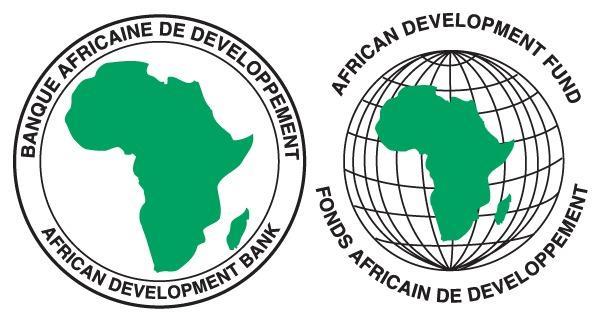 4ème Revue Globale  de l'Aide pour le Commerce de l'OMC :  La BAD annonce le lancement du Fonds 50 pour l'Afrique