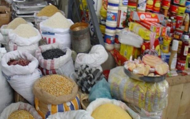 Régulation des marchés des denrées de première nécessité :  Macky Sall veut la stabilisation des prix