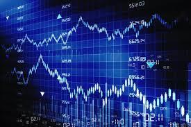Indices boursiers internationaux : Maintien de la dynamique haussière à fin avril 2021